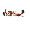 LadakhVacation (@ladakhvacation) Avatar