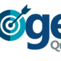 GoGetQuality (@gogetquality) Avatar