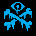 Cyan Bones (@cyanbones) Avatar
