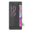 Sony Xperia XA 16GB Black (Silver-67181) (@adam001) Avatar