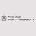 Prairie Shores Property Management, LLC (@prairieshoresmgmt) Avatar