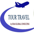 Tour Trave (@tourtravel) Avatar