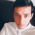 Antonio de Holanda (@antoniodeholanda) Avatar