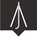 Angelo Jakob Design Studio (@angelojakob) Avatar