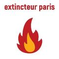 scapi (@extincteurparis) Avatar