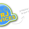 RJ Services (@carpetcleaningcork) Avatar
