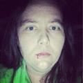 Danon Elaine (@danonelaine) Avatar