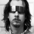 Edmond van der Bijl (@evdbjl) Avatar