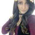 Rose (@rose693) Avatar