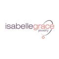 Isabelle Grace Jewelry (@isabellegracejewelry) Avatar