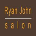Ryan John Salon (@ryanjohnsalon) Avatar
