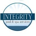 Integrity Pool Service (@integritypool) Avatar