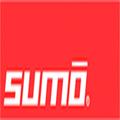 Sumo Lounge UK (@sumoloungeuk) Avatar