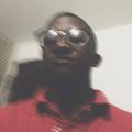 Joseph (@palacepikney) Avatar