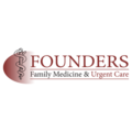 Founders Family Medicine and Urgent Care (@foundersfamily) Avatar