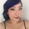Leigh-Anne (@ladresser) Avatar