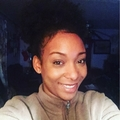Brenda Dixon (@brendadixon) Avatar