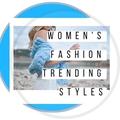 Angel♐️ #FashionLife  (@fashionfreakwomensstyle) Avatar