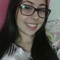 Juliana Moreira (@julianamoreira) Avatar