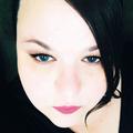 Alexandra (@silvergirlsocial) Avatar