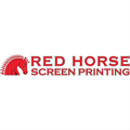 Red Horse Screen Printing Inc. (@redhorseretail) Avatar