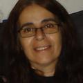 Marta Bastos (@martabastos) Avatar