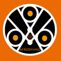 AFRODISMO (@afrodismo) Avatar