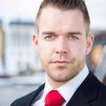 Rune Larsen (@normasymno) Avatar
