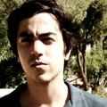 Derek Saffe (@derek_jay_saffe) Avatar