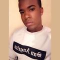 Davet Shelton Jr (@davetshelton17) Avatar