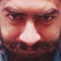 Shahzaad Kamboh (@shahzaadkamboh) Avatar