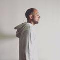 BaptisteB. (@baptisteenpyj) Avatar