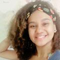 Carol Lima (@carolaventurina) Avatar