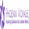 Phoenix Voyage/Humanus Foundation (@phoenixvoyage) Avatar