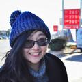 Erxuan (@erxuan) Avatar