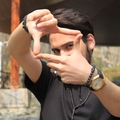 Mohammad Zekri (@mohammadzekri95) Avatar