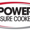 Power Pressure Cooker (@powerpressure) Avatar