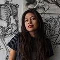 Isabel Cordova (@isabelcordova) Avatar