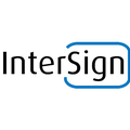 Intersign ApS (@intersign) Avatar