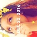 Mahlia💕 (@mahlia_ree) Avatar