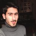 ryan (@mikaeelhosseini) Avatar