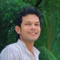 Riyas Hassan (@riyasmh) Avatar