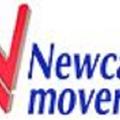 Newcastle Movers (@newcastlemovers) Avatar
