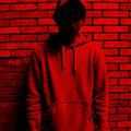 JCold (@jcold) Avatar