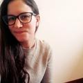 Francesca Martini (@ce_martini) Avatar