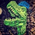 Capkrabs (@capkrabs) Avatar