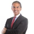 Manna Capital Management (@mannacapitalmanagement) Avatar