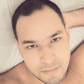 Caio (@caioito) Avatar