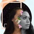 Janelys Camelo (@janelysc) Avatar