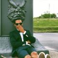 Khalif Ali Muhammad (@khalifali) Avatar
